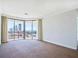 1092/56 Scarborough Street Southport, QLD 4215