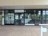 G6/42 Parkside Crescent Campbelltown, NSW 2560