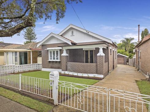 5 Macdonald Street Lakemba, NSW 2195