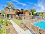 7 Tenth Avenue Budgewoi, NSW 2262