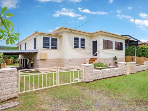 10 McLachlan Street Maclean, NSW 2463