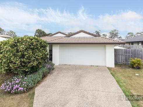 25 Rebecca Circuit Eagleby, QLD 4207