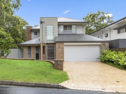 6 Windmill Street Tarragindi, QLD 4121