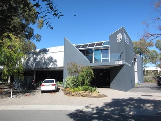 3B Level 1/32 Thesiger Court Deakin , ACT, 2600