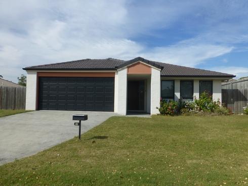 57 Littleton Road Richlands, QLD 4077