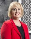 Margaret Matthews