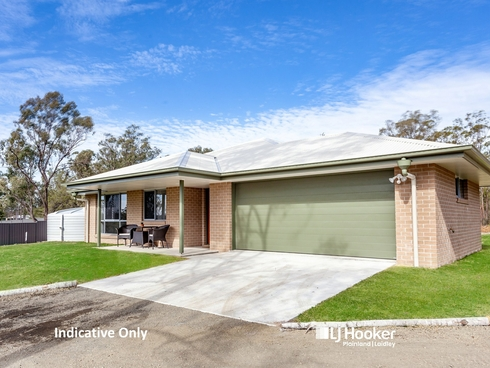 47a Gehrke Rd Glenore Grove, QLD 4342