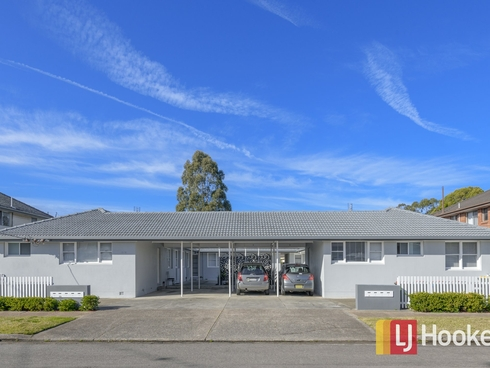 7/73-75 Womboin Road Lambton, NSW 2299