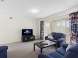 16 Boreen Court Helensvale, QLD 4212