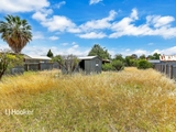 3 Eighteenth Street Gawler South, SA 5118