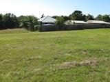 4 Almond Court Lamb Island, QLD 4184