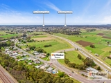 112 High Street Maitland, NSW 2320