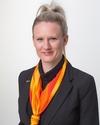Rebecca Willday