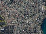 Lot Lot 510/47 Pinaroo Road Gwandalan, NSW 2259