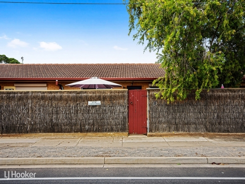 2/43-47 Morphett Road Camden Park, SA 5038