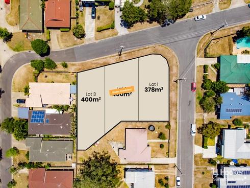Lot 2/40 Oswin Street Acacia Ridge, QLD 4110