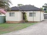 118 Gurney Road Chester Hill, NSW 2162