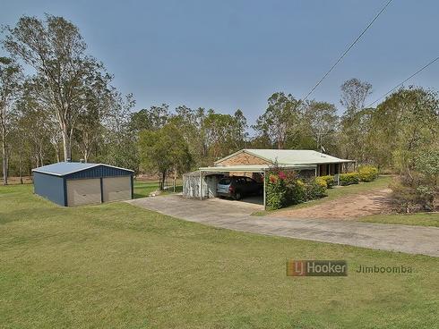 314-320 Wynne Rd Jimboomba, QLD 4280