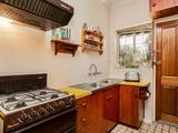 2/14 Kapunda Terrace Payneham, SA 5070