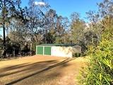 18 Australia 2 Drive Kensington Grove, QLD 4341