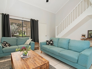 40/43 Myola Court Coombabah , QLD, 4216
