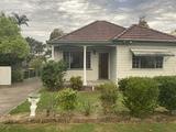 51 Evescourt Road New Lambton, NSW 2305