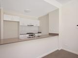 Wentworthville, NSW 2145