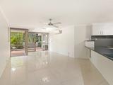 7/47-49 Teemangum Street Currumbin, QLD 4223