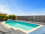 15 Mitchell Ct Gracemere, QLD 4702