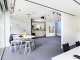 Suite G01/349 Pacific Highway North Sydney, NSW 2060