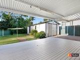9 Dumble Street Seven Hills, NSW 2147