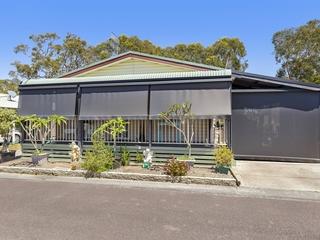 175/186 Sunrise Avenue Halekulani , NSW, 2262