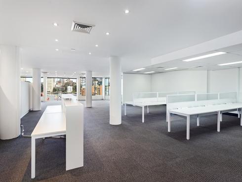6/6 Glen Street Milsons Point, NSW 2061