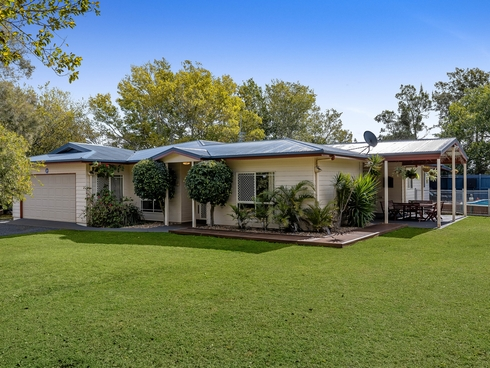 381-387 Boundary Street Cotswold Hills, QLD 4350