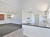 12 Stephen Crescent Goodna, QLD 4300