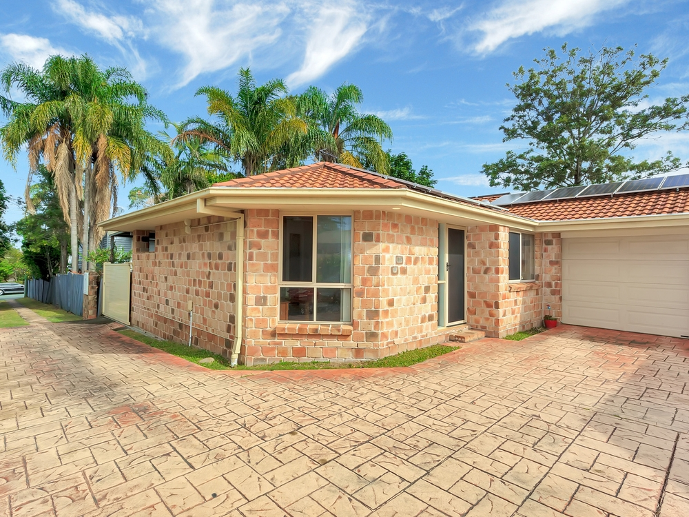 1/71A Eugaree Street Southport, QLD 4215