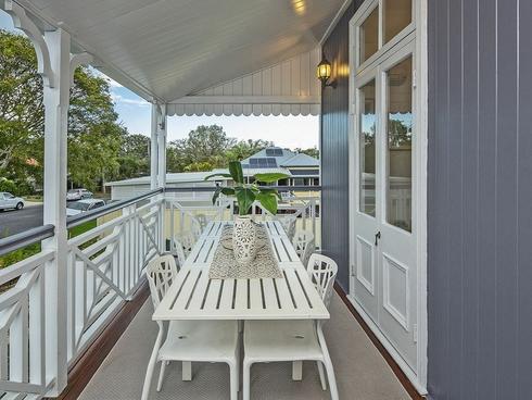 12 Nalder Street Annerley, QLD 4103