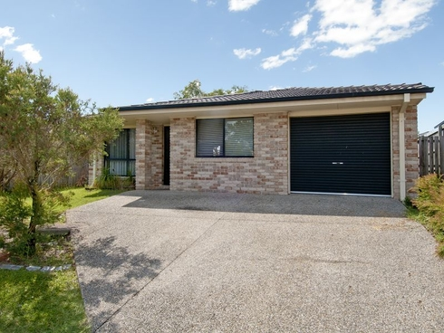 Unit 27/91-103 Herses Road Eagleby, QLD 4207