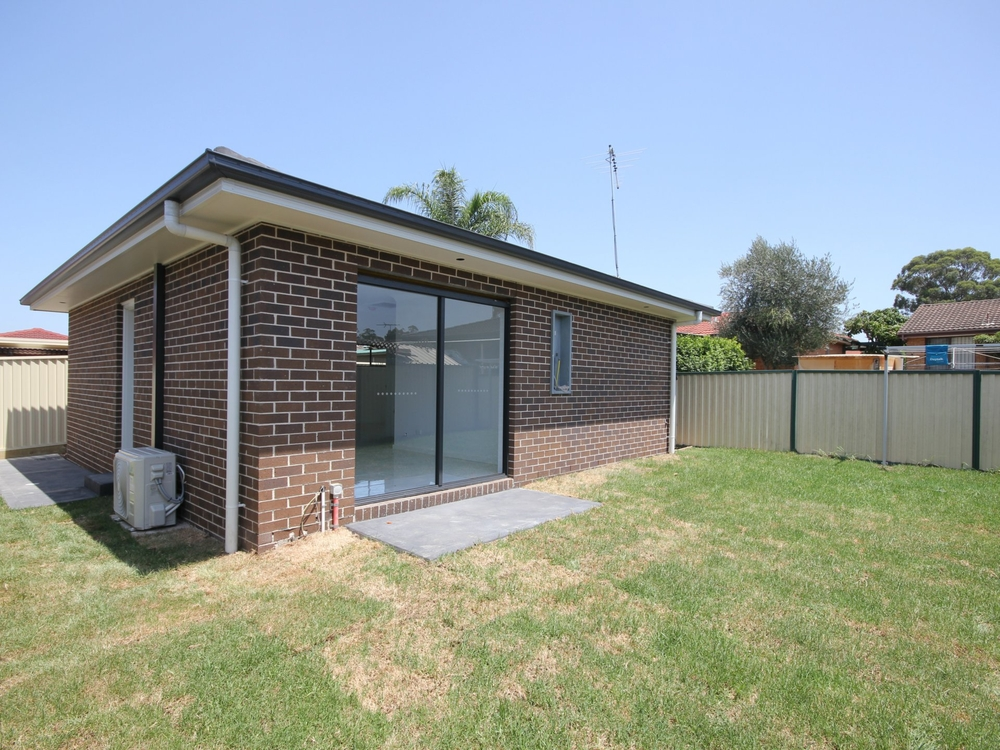 558A Smithfield Road Greenfield Park, NSW 2176