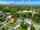 28 Caniaba Crescent Suffolk Park, NSW 2481