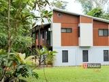 222 Bulgun Road Bulgun, QLD 4854