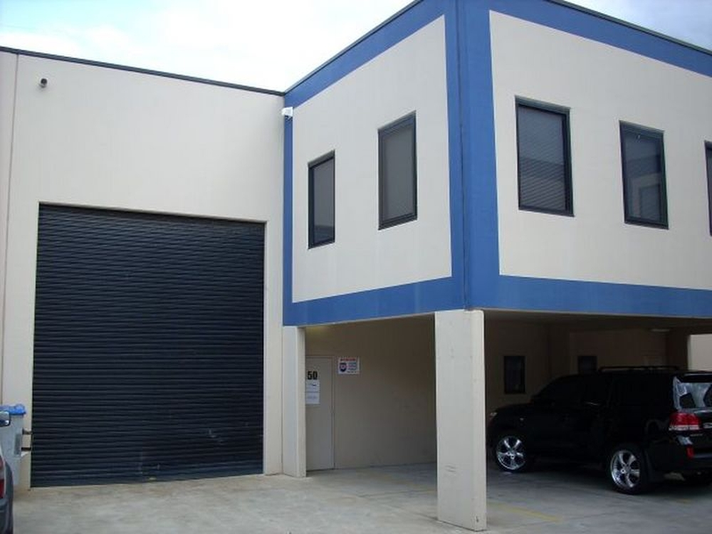 Unit 50/7 Production Avenue Taren Point, NSW 2229