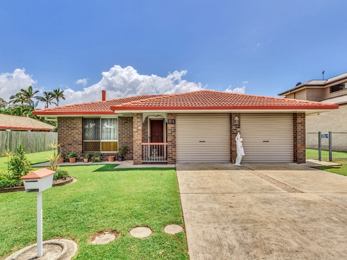 91 Beams Road Boondall, QLD 4034