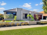 78 Wistful Parade Aveley, WA 6069
