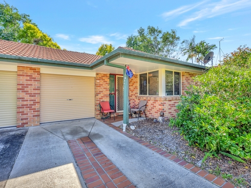 69/125 Hansford Road Coombabah, QLD 4216