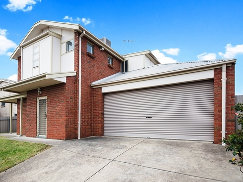 170A Williamson Lane Prospect, SA 5082