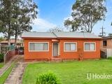 28 Killarney Avenue Blacktown, NSW 2148