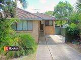 21 Ardrossan Crescent St Andrews, NSW 2566