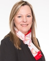 Kathy Nipperess