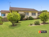 11 Adina Street Seven Hills, NSW 2147